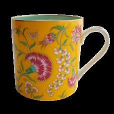 Ambreen Sunshine Mug