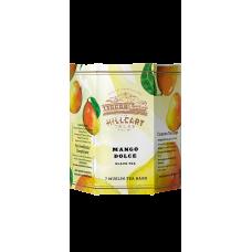 Mango Dolce