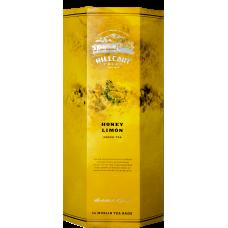 Honey Limón
