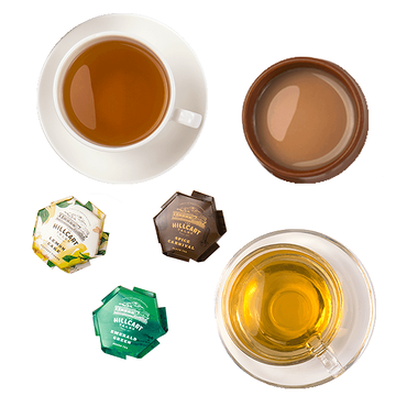 catalog/Tea Combos/All or nothing 2.PNG