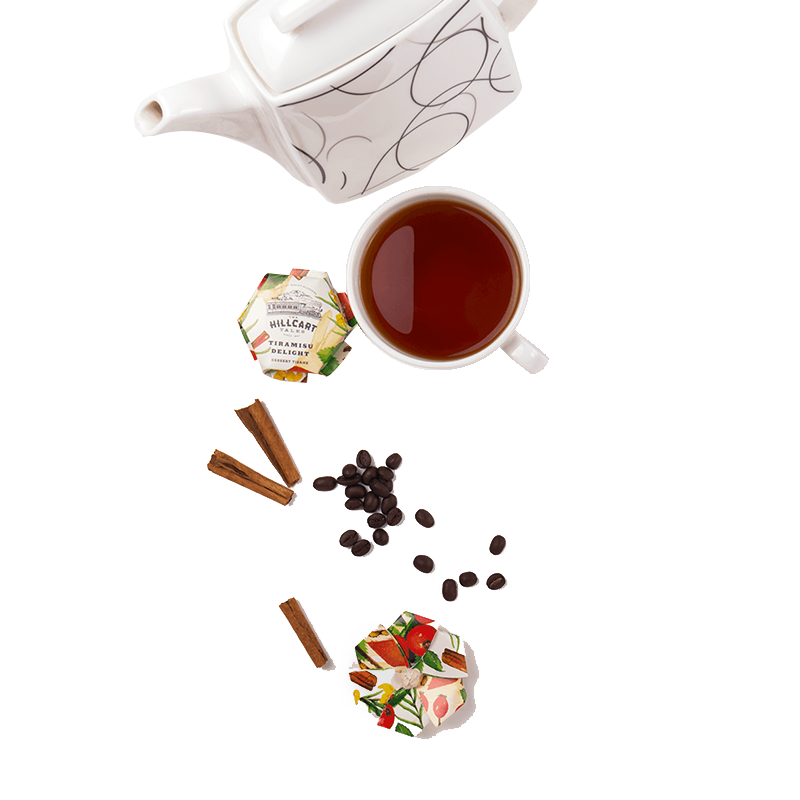catalog/Tisane/Tiramisu_Delight_Top.png