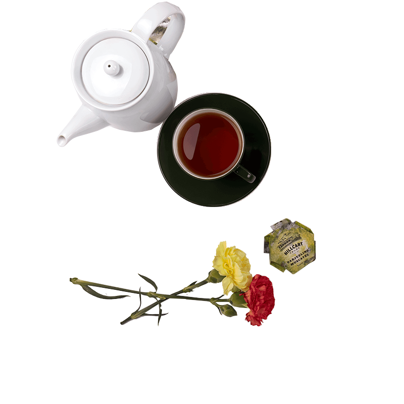 catalog/black-tea/Darjeeling_Muscatel_Top.png