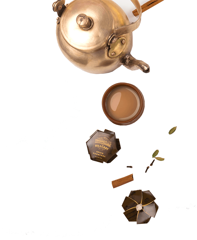 catalog/black-tea/Spice_Carnival_Top.png