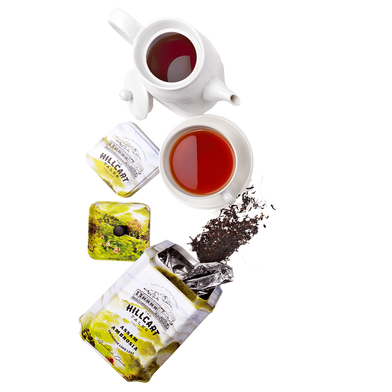 catalog/black-tea/assam-ambrosia-t.png