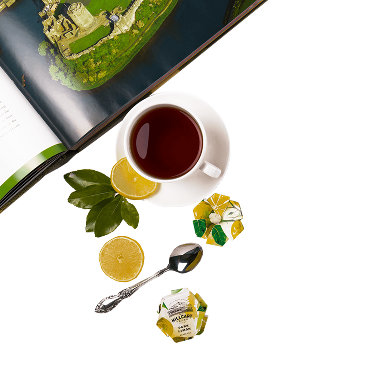 catalog/black-tea/dark-limon-t.png