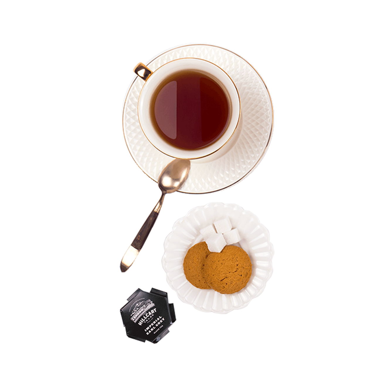 catalog/black-tea/imperial-earl-grea-t.png