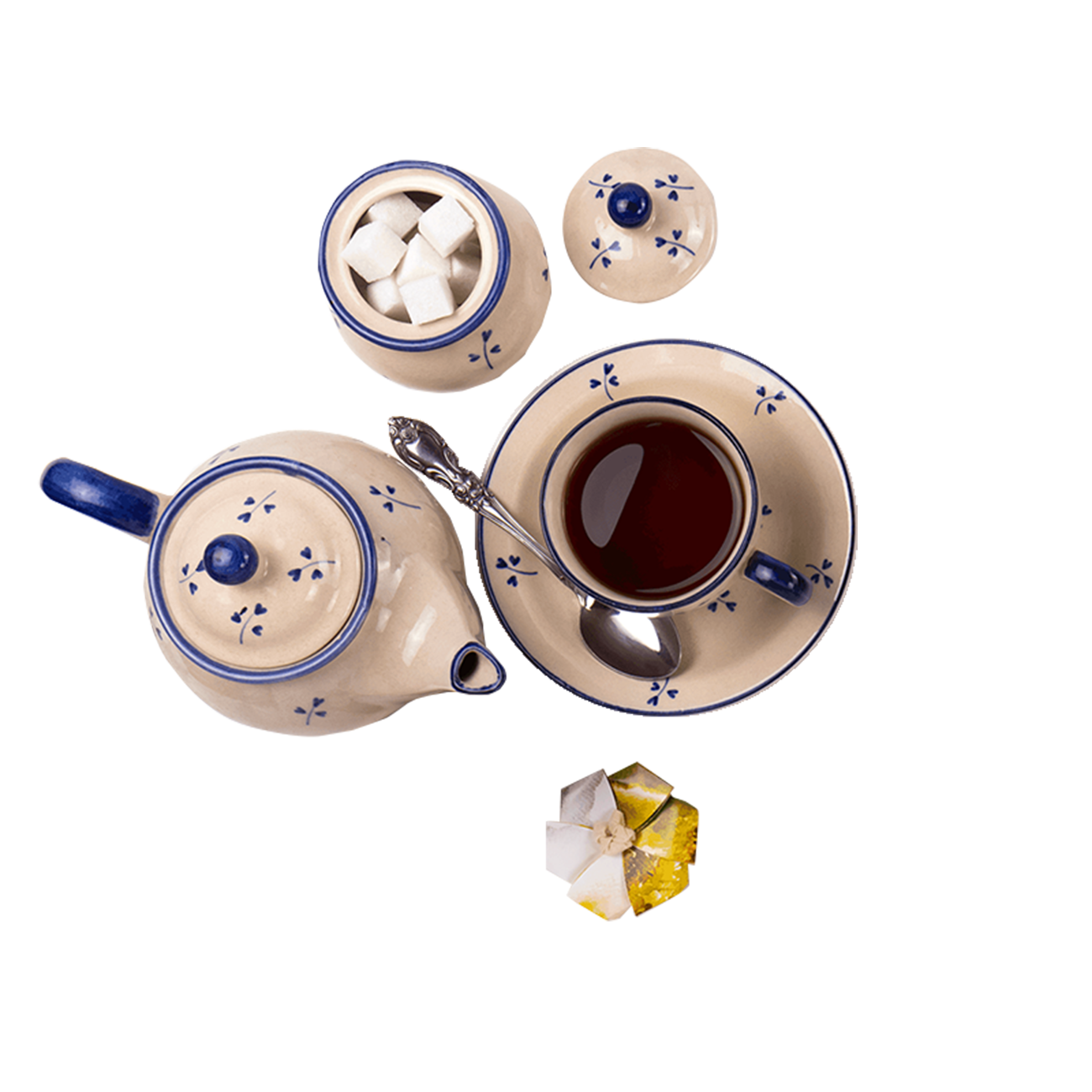 catalog/black-tea/mystical_assam-t.png