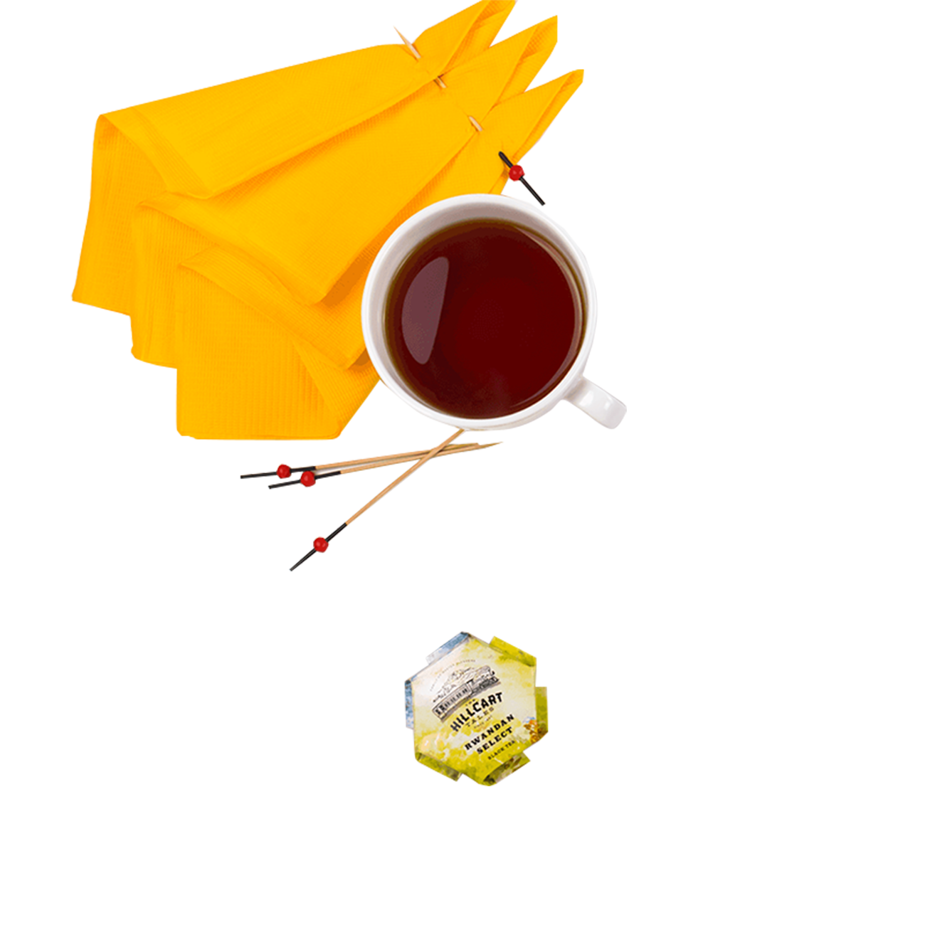 catalog/black-tea/rwanden-select-t.png