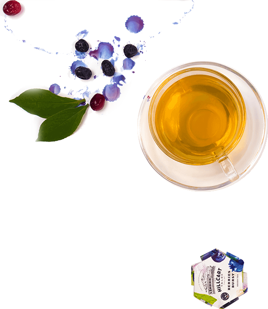 catalog/green-tea/Berries_Burst_Top.png