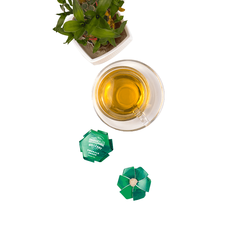 catalog/green-tea/Emerald_Green_Top.png