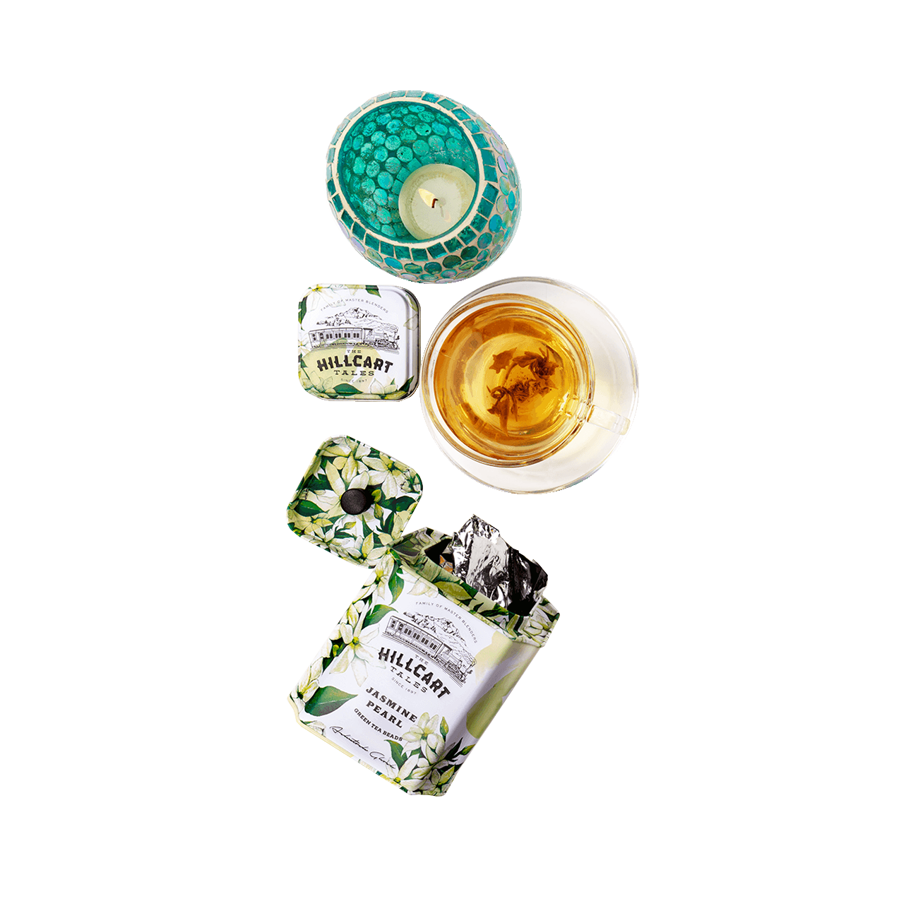 catalog/green-tea/jasmine-pearls-t.png