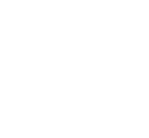 The Hillcart Tales logo