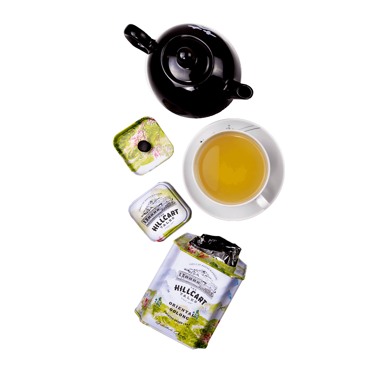 catalog/oolong-tea/oriental-oolong-copy-t.png