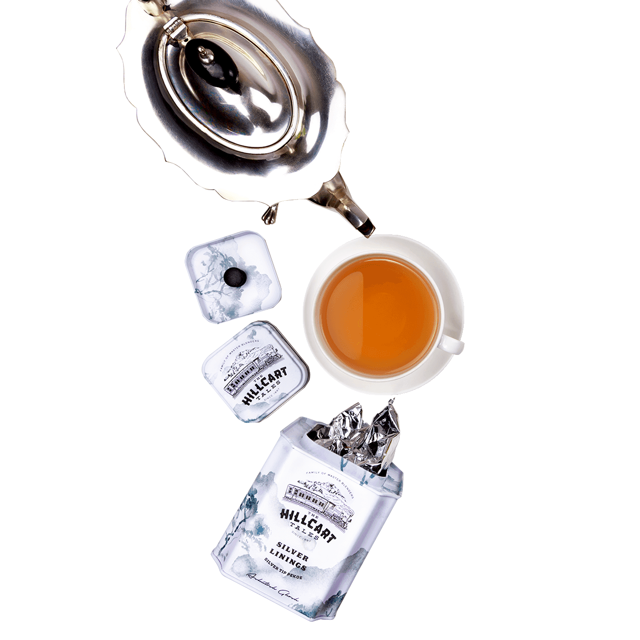 catalog/white-tea/silver-linings-t.png