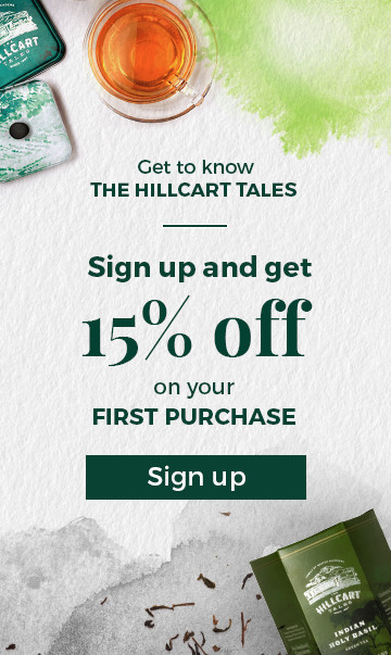 all Hillcart offer