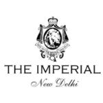 imperialdelhi