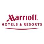 marriott hyd